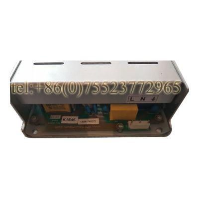 Galaxy UD-181lA / 181LC / 2112lA / 2512LA / Printer Power Supply Board  printer parts galaxy ud 181la 181lc 2112la 2512la printer power supply board printer parts