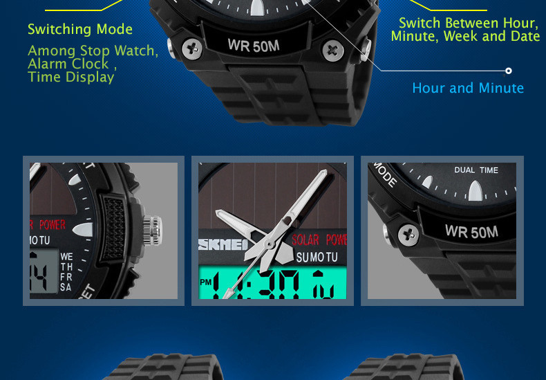 2-sport-watch-for-man_02