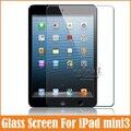 0.33 мм Полный Экран Для Apple iPad mini 3 Закаленное Стекло Пленка Экрана защитник стекла на Для iPad mini 2 3 1 Защитная крышка