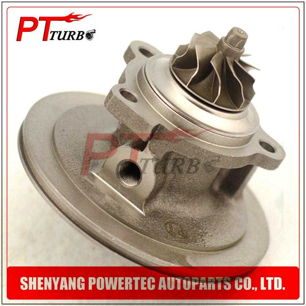 kkk turbo chra kp35 54359880002 / 54359700002 turbolader / turbine cartridge core for Nissan Almera 1.5 dCi