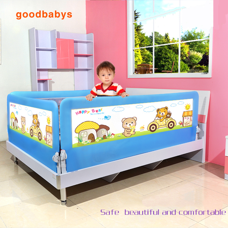 furniture crib copy rail product lait baby kerrigan in guard au and stella cafe by toddler child cottage