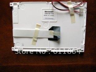 5.7 inch LM057QB1T073 LCD Panel