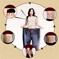 Patch de emagrecimento pasta fina adesivos stovepipe magro skinny cintura gordura da barriga Slim patch medicina produtos de emagrecimento dieta