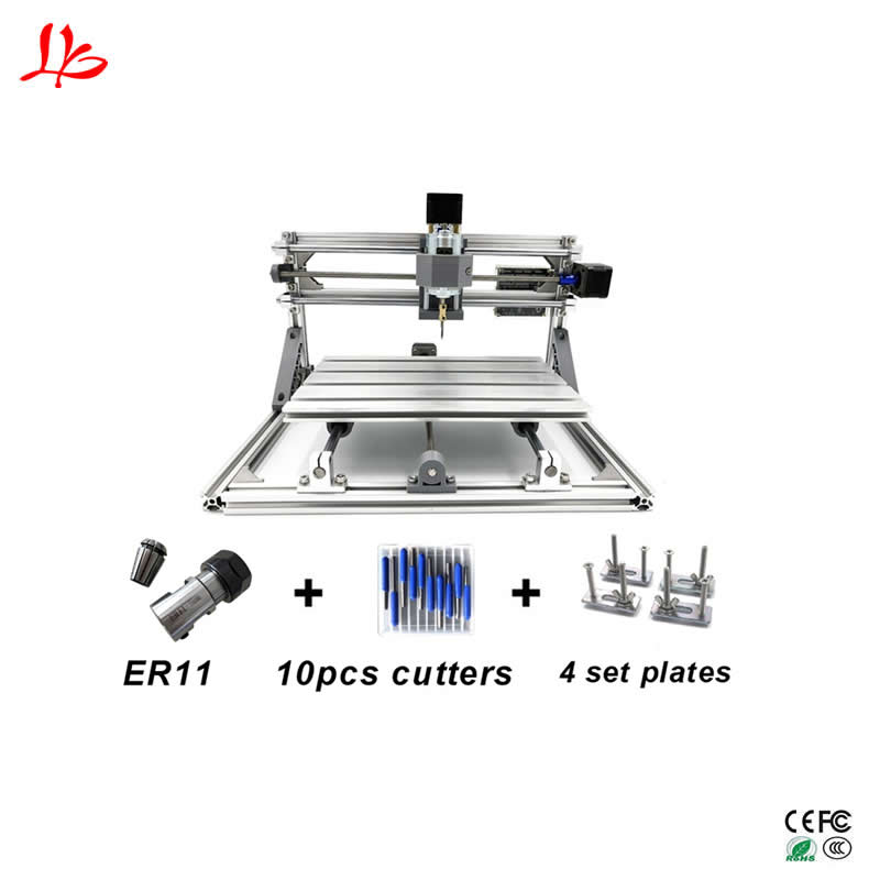 ᗑ】 Discount for cheap mini lathe cnc mini cnc and get free