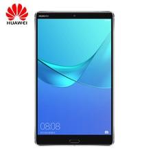 960 Tablet – Купить 960 Tablet недорого из Китая на AliExpress