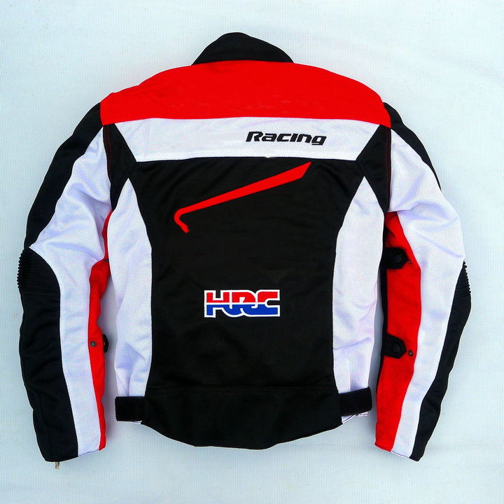 Moto-GP-Motorcycle-Riding-Protective-Jacket-For-Honda-Winter-Off-Road-Coat-with-Protector-Detachable-Liner