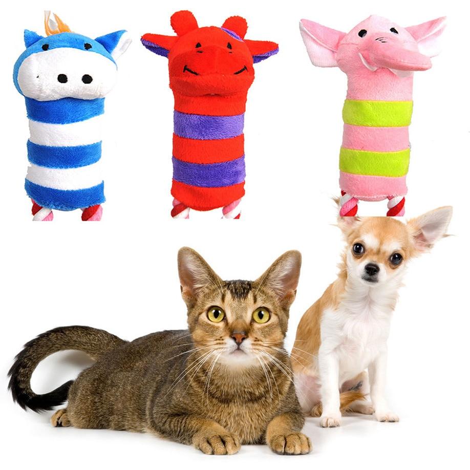 Online Get Cheap Anjing Puppy Plush Aliexpresscom Alibaba Group