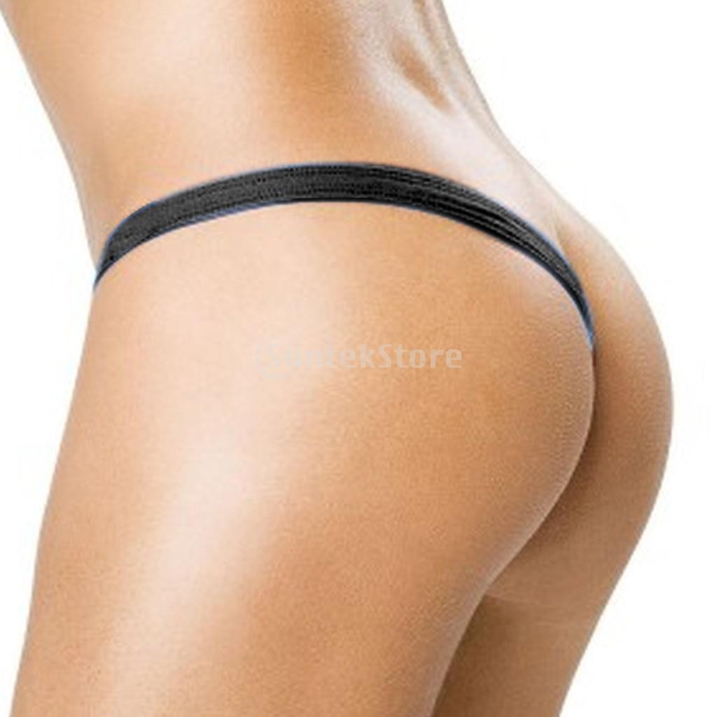Butt underwear underpants undies pantie ass
