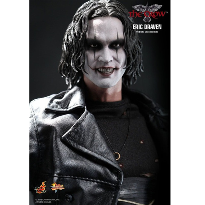 Hot-Toys-MMS210-The-Crow-1-6th-scale-Eric-Draven-Collectible-Figure-Specification.jpg_640x640
