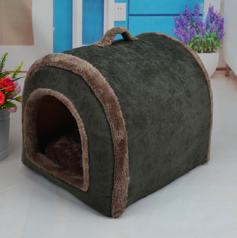 0high quality pet bed small medium size medium size dog for Dog houses for medium dogs