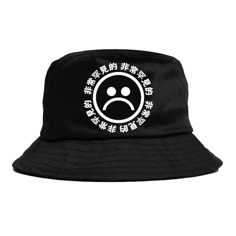 636137521c4 Sad Boys Brand. sad boys club clothing brand 11 photos facebook. sad ...