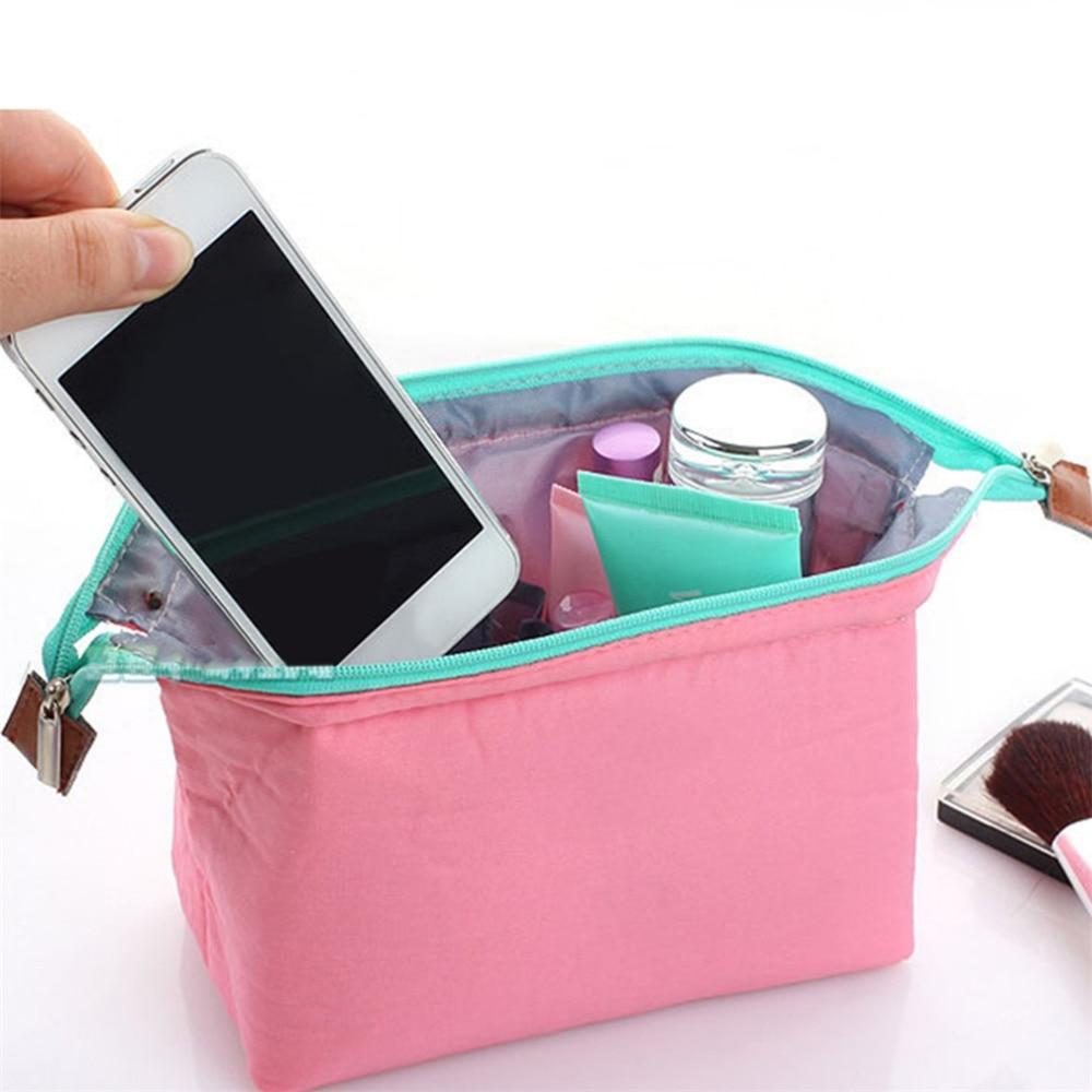https://ae01.alicdn.com/kf/HTB1Olg7l6uhSKJjSspdq6A11XXaM/2018-Small-Cosmetic-Bag-Women-Toilet-Bag-Make-Up-Bag-Cosmetic-Case-Travel-Beauty-Case-Sponge.jpg