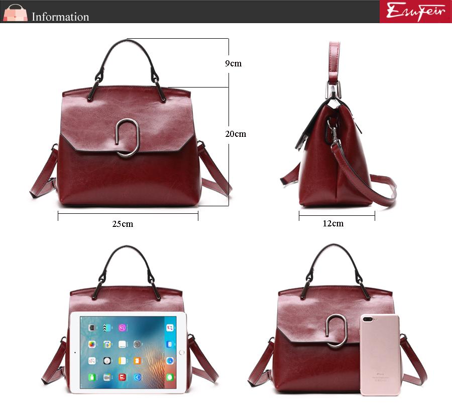Genuine-leather-women-handbag_01