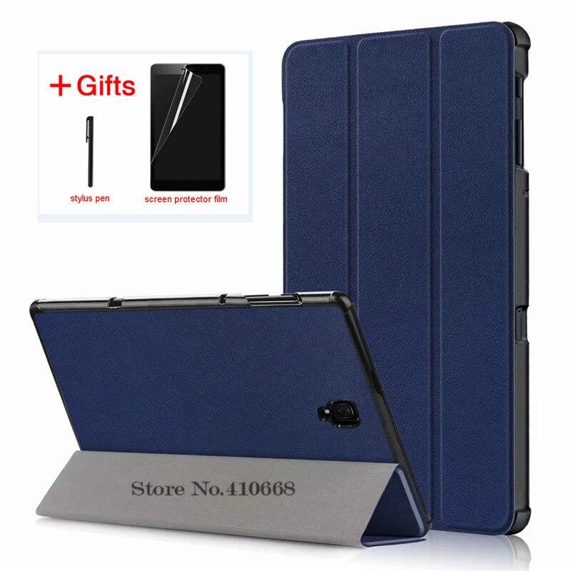 Ultra Slim Case For Samsung Galaxy Tab A A2 10.5\
