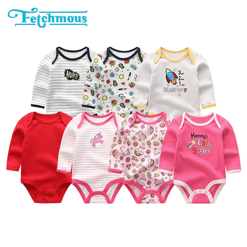 baby girls clothes11