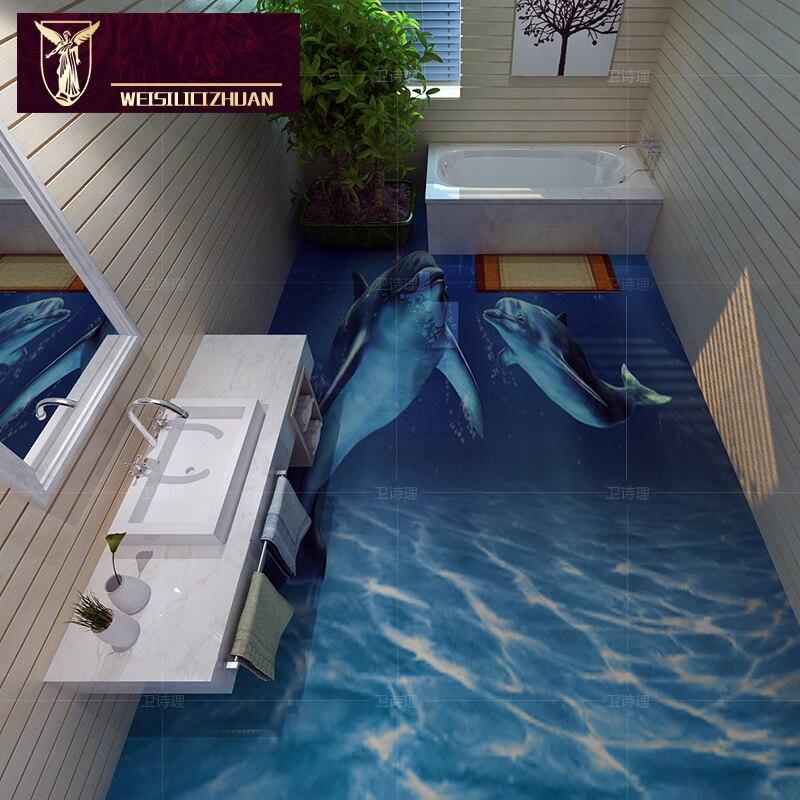 Non Slip Ceramic Floor Tiles For Bathroom My Web Value