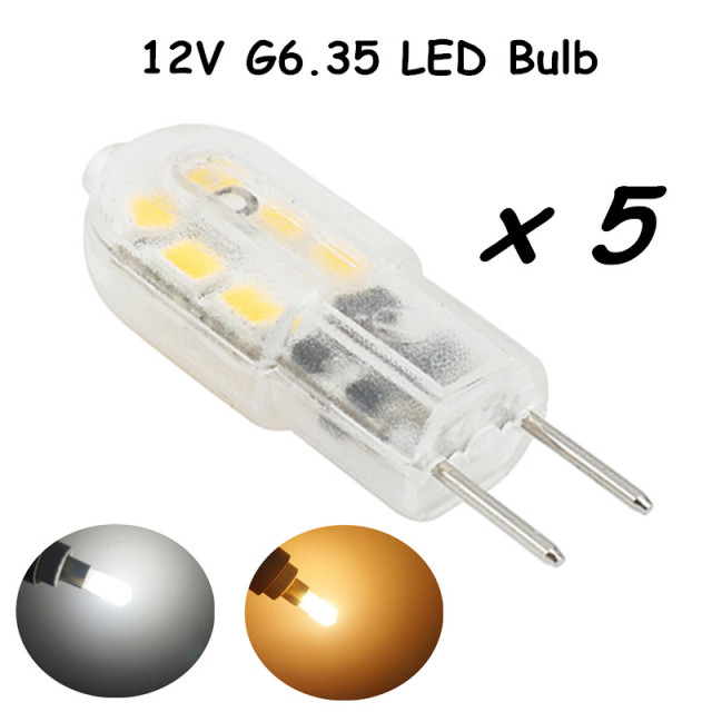 buy led bulb light 12v 3w bi pin base jc type led light 20w. Black Bedroom Furniture Sets. Home Design Ideas