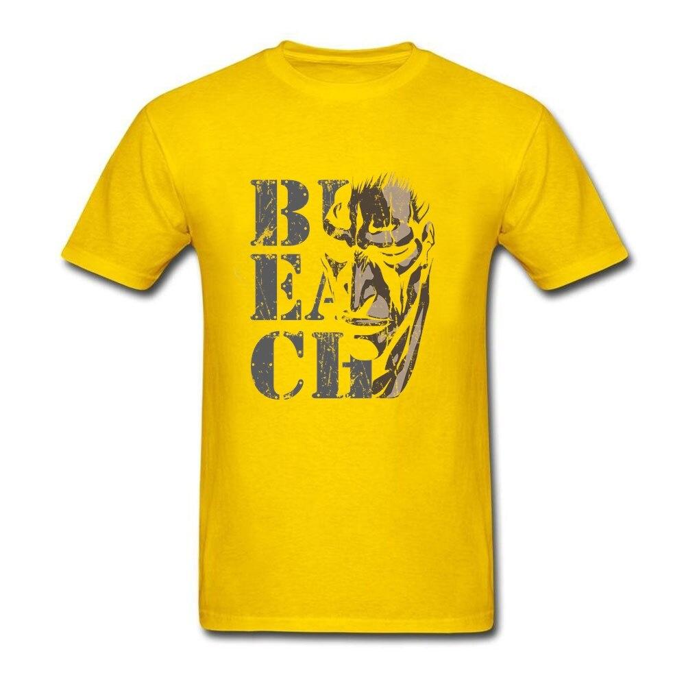 Shirt design price - 2017 Unique Men S The Captain Killer T Shirts Tees Printed Short Sleeve Soft Cotton Bleach