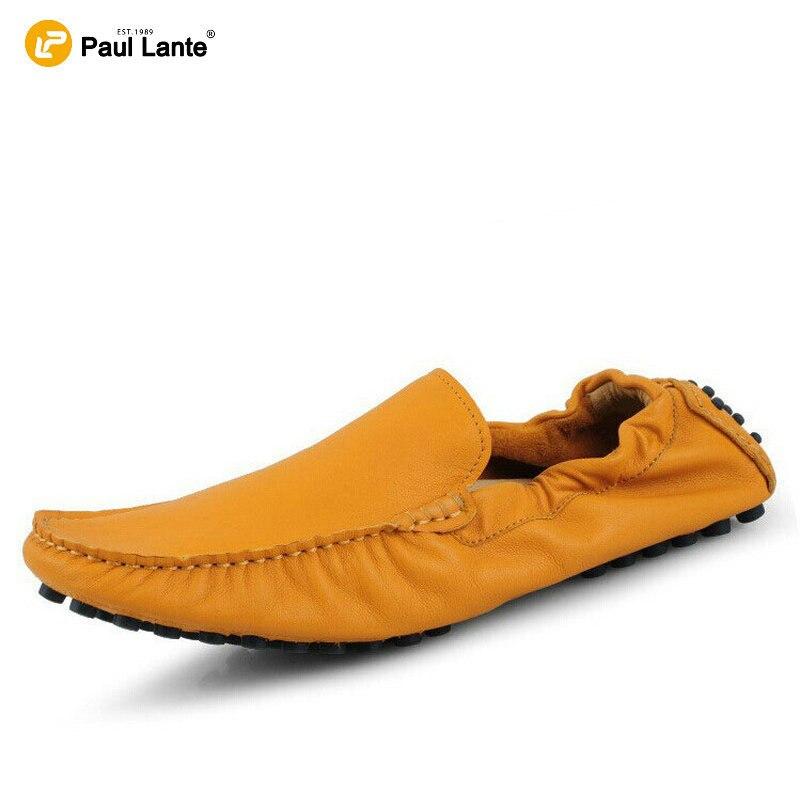 Popular Mens Velvet Loafers-Buy Cheap Mens Velvet Loafers lots ...