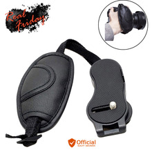 Camera Hand Grip Wrist Strap For Canon 1300D 1200D 800D 760D 750D 700D 650D 80D 77D 70D 60D 7D 6D 5Ds 5D Mark IV III Accessories цены онлайн