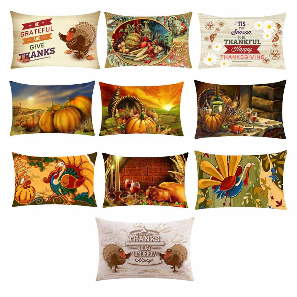 in img wanted the thanksgiving away i coffee with to den living christmas after put pillows were few new especially all pillow table changes easy a make decorations and tray styling