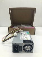 power supply switch DPS 200PB 185 B DPS200PB 185B DPS200PB 185 power 1 year warranty DPS200PB 185