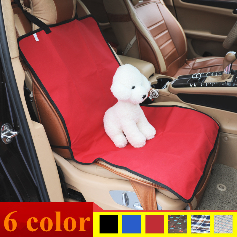 6-Colors-Economic-Pet-Seat-Cover-Front-Car-Mat-for-Small-Medium-Dogs-Cats-Waterproof-Anti (5)