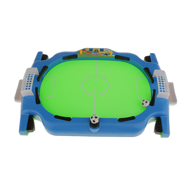 Portable Mini Child Soccer Football Tables Parent-child Interaction Board Game Puzzle Game Indoor Educational Toys Kids Gifts hot sell desktop manual indoor football machine parent child sports interactive toys table ball game machine