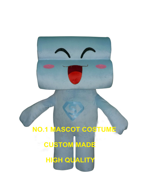 blue sofa couch mascot costume adult size wholesale cartoon sofa settee Lounge advertising costumes carnival fancy dress 2951 ...