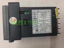 winpark smart thermostat Huibang XMTA-2C-021-0142017-SN-FF new original