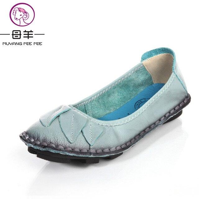 schoenen merken vrouwen