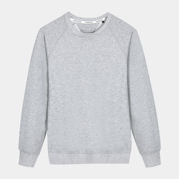 Matching Sweatshirt Pullover For Man and Woman 8+ Colors 1