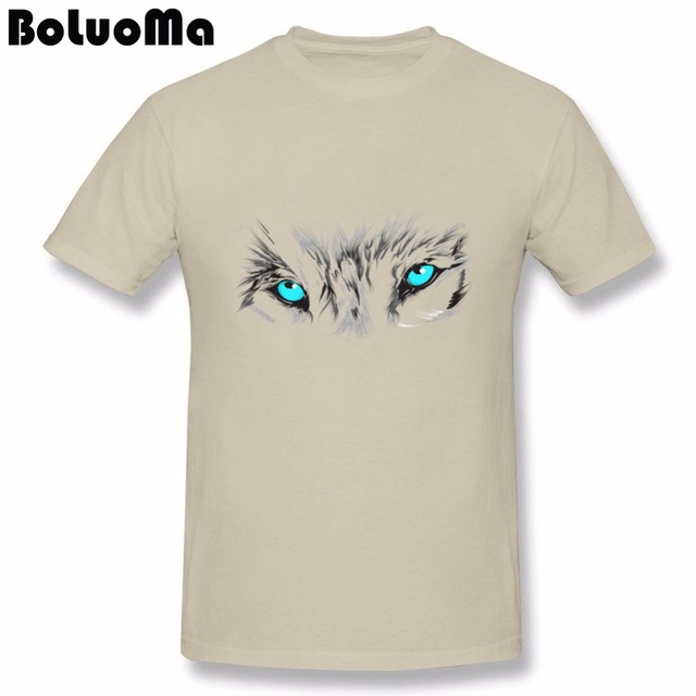 teen wolf  Fashion Mens  Sleeve Tees Cotton Custom Made T Shirts Homem Shirts For Mens