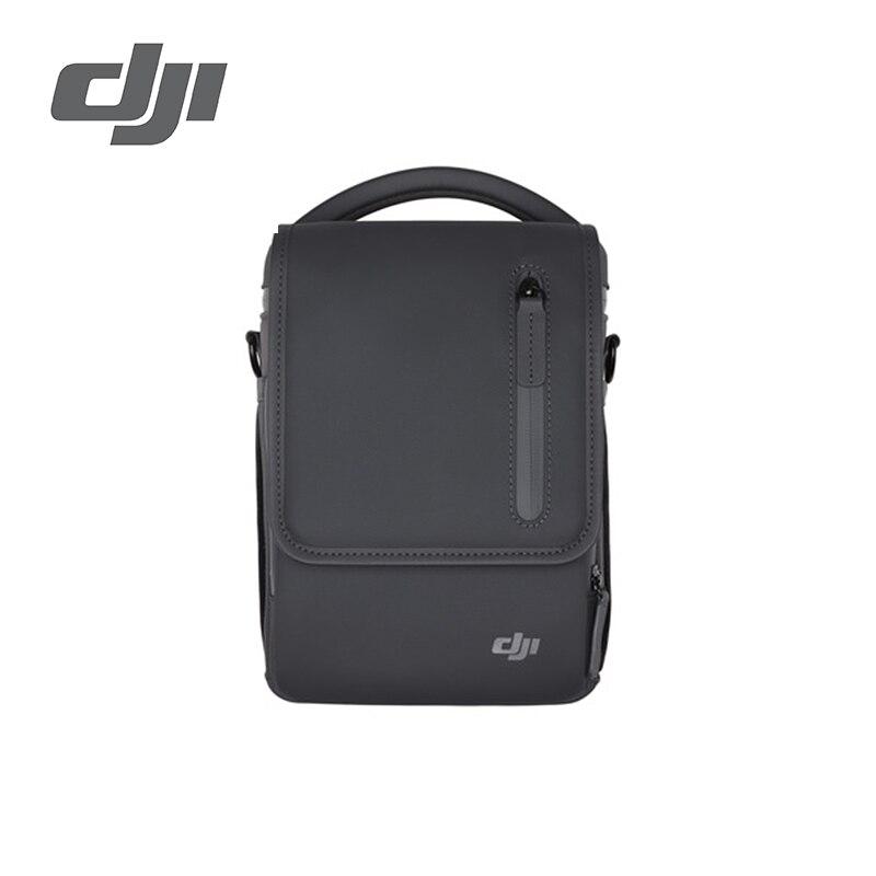 DJI Mavic 2 Pro Bag Shoulder Bag Drone Body Battery Controller Handbag Waist Bag for DJI Mavic 2 Pro/ Mavic 2 Zoom/ Mavic Pro стоимость