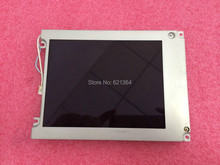 KCS057QVAJ-G23B    professional lcd screen sales  for industrial use with tested ok