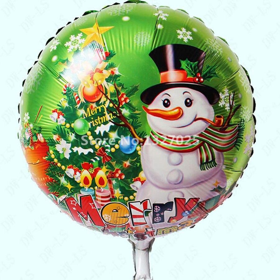 Christmas Decoration Wholesalers: Fashion Children's Toys Wholesale Christmas Tree Snowman