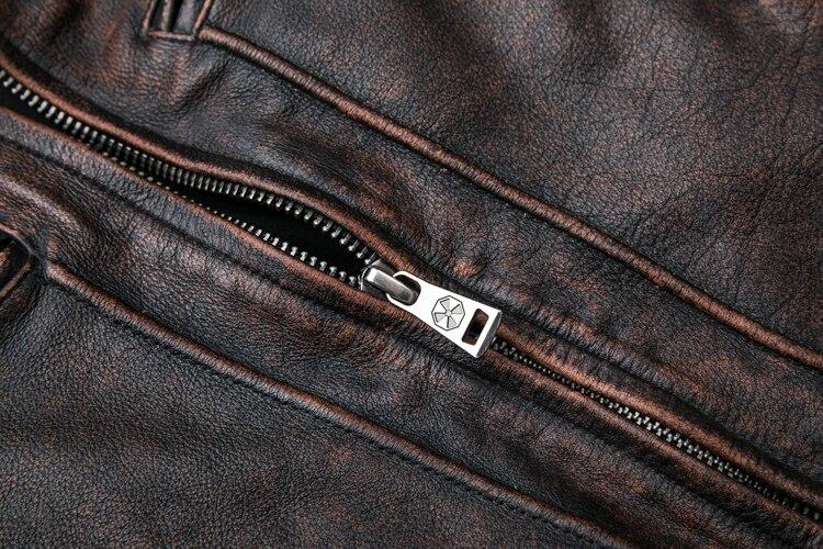 HTB1Olp2Ff1TBuNjy0Fjq6yjyXXaS MAPLESTEED Brand Amekaji Motor Biker Style Men Leather Jacket Black Red Brown Cowhide Vintage Jackets Men Winter Coat 5XL M100