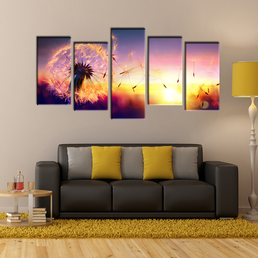Compare Prices On Dining Room Posters Online Shopping Buy Low