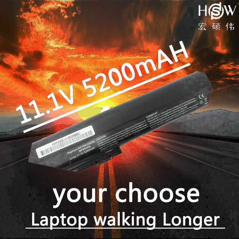 HSW laptop battery for 632015-542 632016-542 632417-001 632419-001 632421-001 HSTNN-UB2L SX06XL EliteBook 2560p,2570P bateria iecwanx 100% new laptop battery fmvnbp225 7 2v 36wh 5000mah for fujitsu stylistic q572 w7d 001 q572 w8 001 q572 g q572