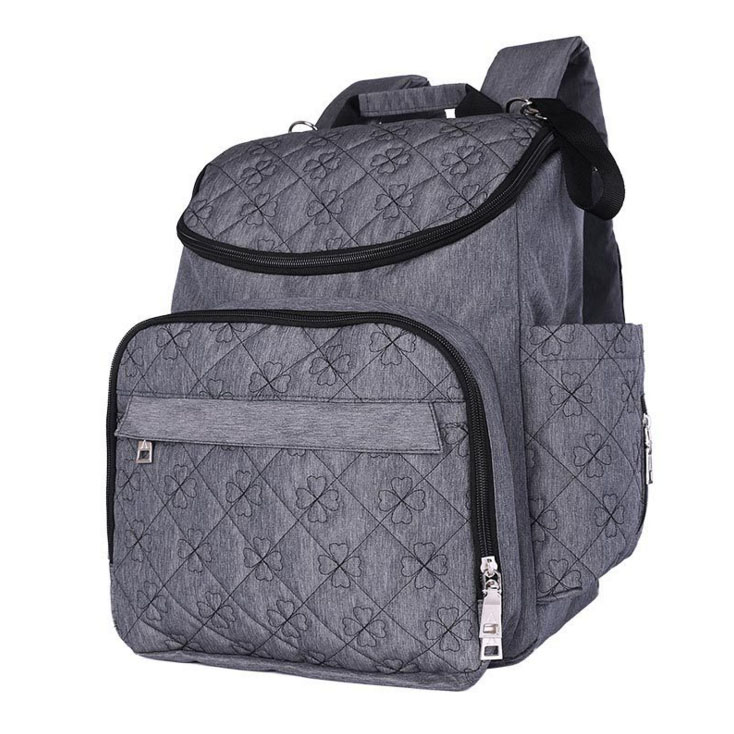 Fashion Diaper Bag Mummy Maternity Nappy Bag Backpack Women Nappy Large Capacity Travel Bags Baby Nursing Stroller Bag fashion mummy maternity nappy diaper bags multifunction mother bag large capacity baby travel backpack baby nursing bags