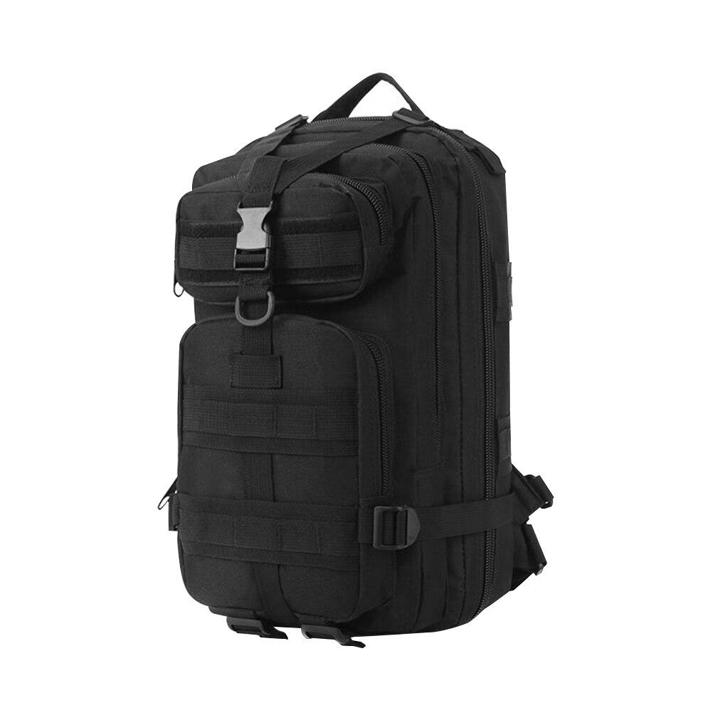 Vbiger 35L Backpack Waterproof Trekking Shoulders Bag Multifunctional Backpacks Breathable Backpack Large-capacity