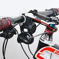 ホットリアル新しい本物の高品位到着カナダairzoundまで115db apet充電式空気ホーン自転車suonaバイクサイクリング鐘