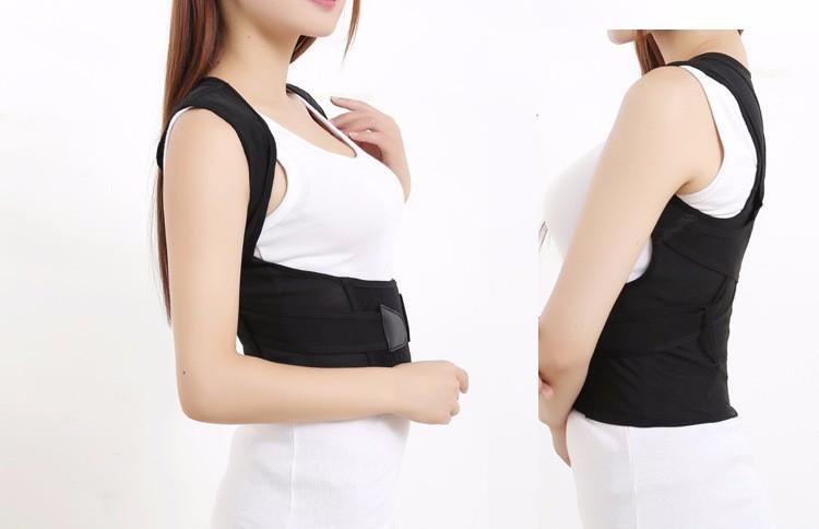 posture corrector1