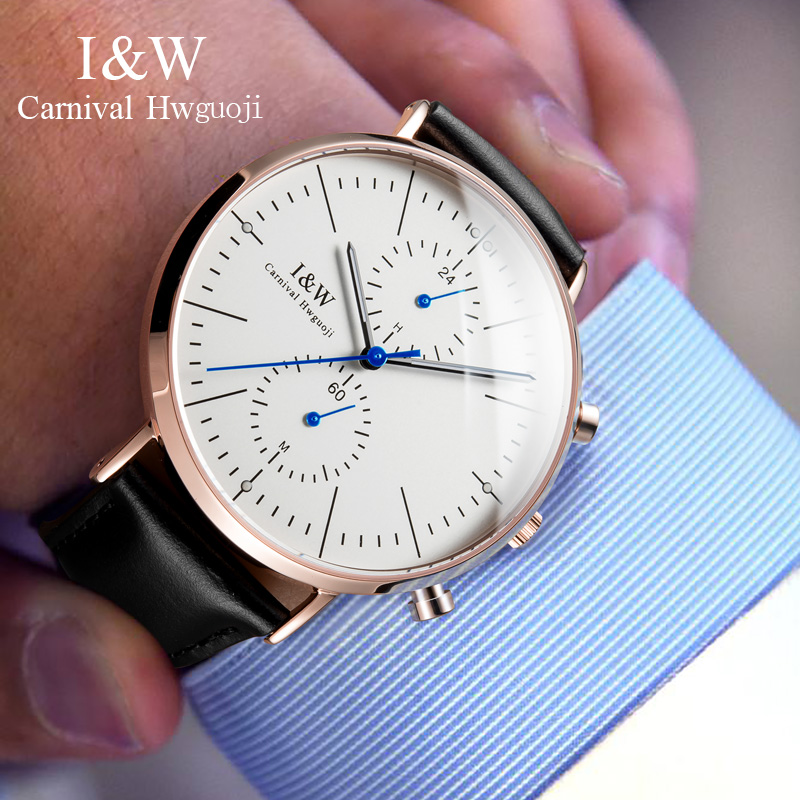 2018 New Top Luxury Watch Men Brand Men's Watches Ultra Thin Stainless Steel Mesh Band Quartz Wristwatch Fashion Casual Watches 2016 new hot ultra thin relojes fashion dress watches steel metal mesh band watch for kids man