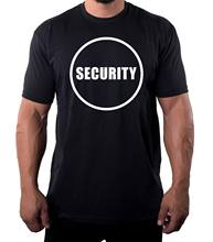 Security Guard Shirt Promotion-Shop for Promotional