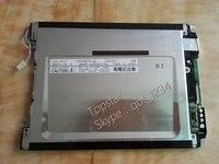 LM8V301 оригинал + Класс 7.7 ЖК дисплей Дисплей Панель для Sharp 6 месяцев гарантии