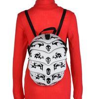 Fashion Handbag Charming Nice CONEED Women S New Backpack Travel Handbag Rucksack Shoulder School Bag