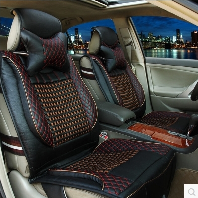 Special Car Seat Covers For Mazda 6 2014 Durable Fashion Leather Seat Covers  For Mazda 6 2015 2008,Free Shipping In Automobiles Seat Covers From  Automobiles ...