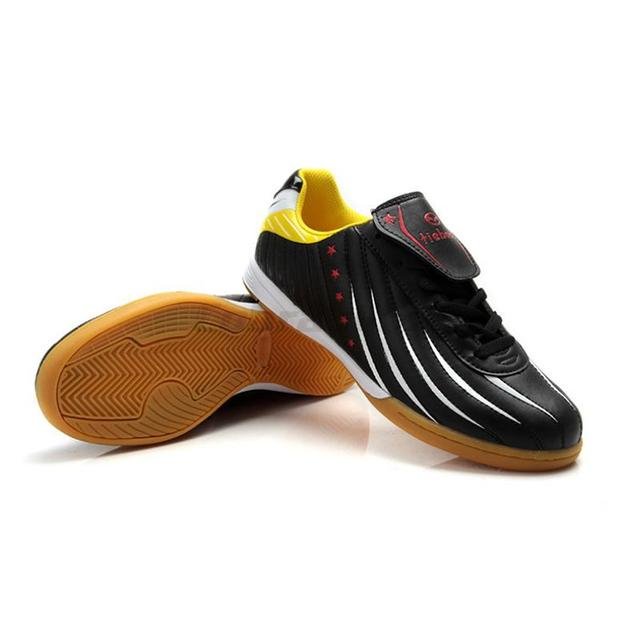 Football Training Sneakers