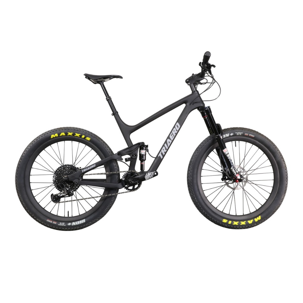 2020 карбоновая Подвеска для велосипеда 650b plus mtb boost, 12 Скоростей, mtb EAGLE GX group 29er boost, полный велосипед